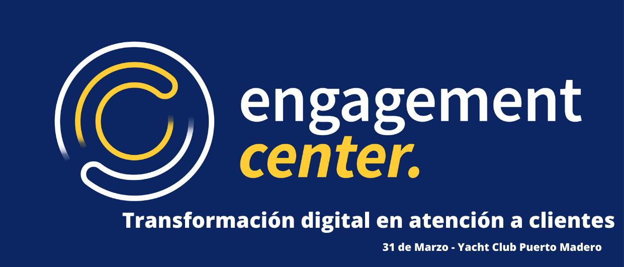 digitalizacion atencion cliente